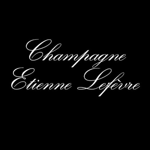 Shop Champagne Etienne Lefevre