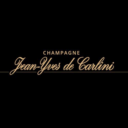 Shop Champagne Jean-Yves de Carlini