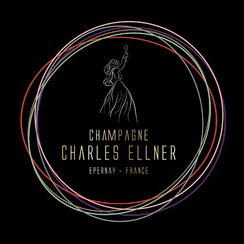 logo-champagne-ellner