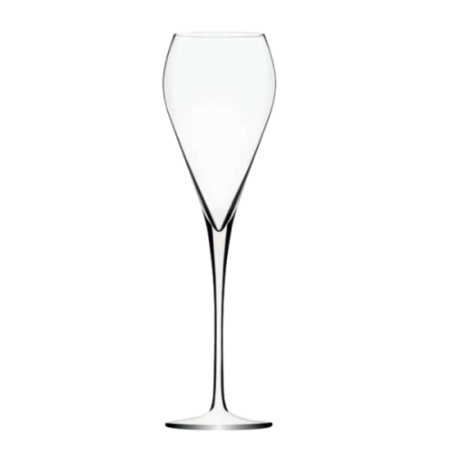 Champagne Glass ' Excellence 16'