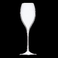 Champagne Glass *Flute OPALE* Prestige 17 c