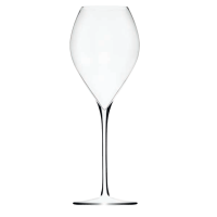 Champagne Glass ' Jamesse' Premium 30